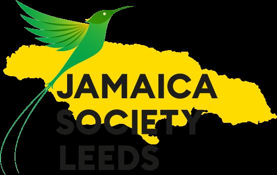 Jamaica Society Leeds